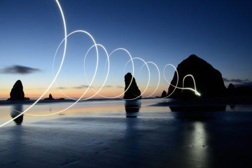 Embodying Spiral Dynamics