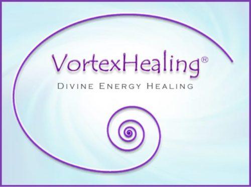 Vortex Healing®