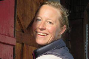 Martina Grabner