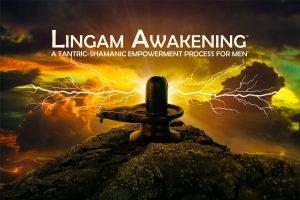 Lingam Awakening™