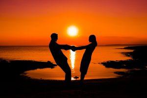 Relationship Renewal Journey