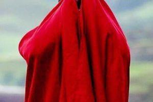 An Anonymous Ananda