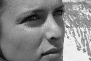 Natalie Schmitt